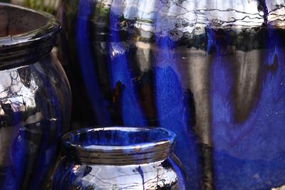 bluepots