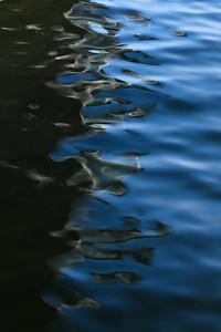 ripples1crop