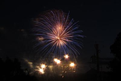 fireworks07