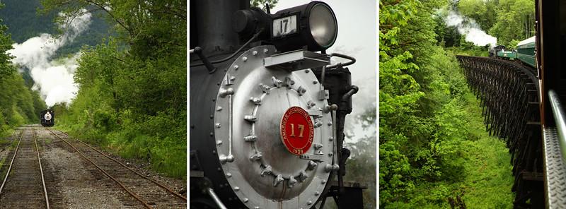 trainmug2