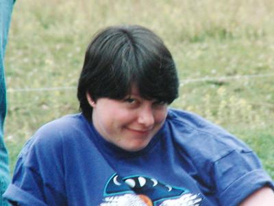 me1995