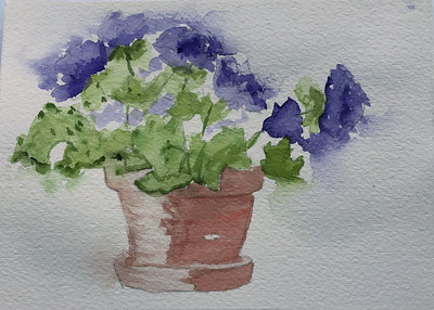 watercolor49