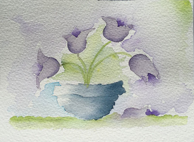 watercolor55