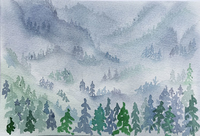 watercolor61