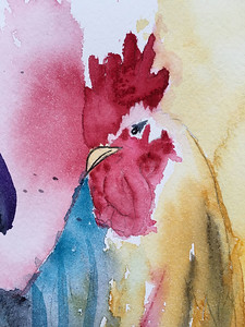 watercolor46a