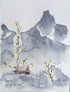 watercolor58