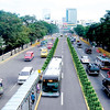07-03-14 (date published) <br /> SOON.  An illustration of the Bus Rapid Transit system that will soon see the light of day in Cebu City.  (CONTRIBUTED FOTO)