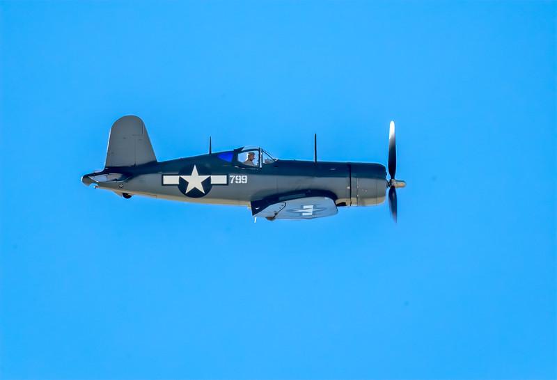 Airplane Corsair_PlanesOfFame_20200201_A75I8863.jpg