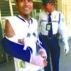 Latest complainant against Joavan Fernandez
