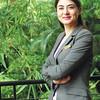Maria Fernanda Lopez. (Photo by Allan Cuizon of Sun.Star Cebu)