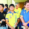 Cebu City political candidates