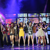 Star Search in Pampanga