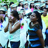 Grief in Boljoon Cebu graduation