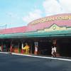 Bacolod Manokan Country