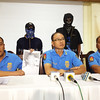 Witnesses of Barangay Mesalipit chief slay