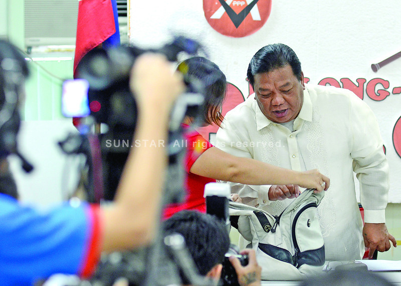 Security tightened for Kadayawan Festival