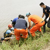 Drowned teen found in Cagayan de Oro River