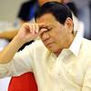 Rodrigo Duterte: To run for president or not