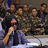 Paquibato, Davao City clash or massacre?