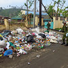 Japanese Self-Defense Force conducts relief operation in Leyte
