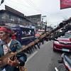 Lumadnong paagi