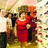 Tourism shopping in Lapu-Lapu City