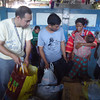 Hinabang para sa mga lumad