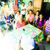 Martial Law survivors