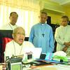 Cebu Cardinal Vidal's appeal