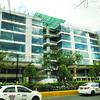 Visayas Community Medical Center