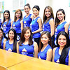 Mutya ng Dabaw 2016 finalists