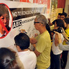 Anti-Bongbong Marcos campaign launched in Cebu