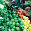Vegetable traders remain the biggest economic activity in Benguet and even in Baguio City