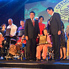 Centenarians recognized in Cebu City