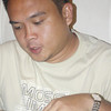Misamis Oriental provincial Board Member Geodiquil Ursal. (Sun.Star Cagayan de Oro file)