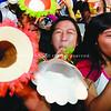 Davao's Torotot festival for world record