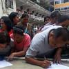People's initiative