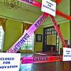 Cebu Governor's Office