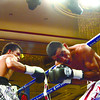 Merlito Sabillo defeats Jorle Estrada