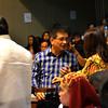 Bag-ong Davao City Planning Development officer