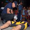 Shooting in Davao City
