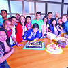 Sun.Star Davao Superbalita 14th anniversary