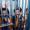 3 gang boys who killed student in Davao City nabbed