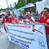 Anti-RH Law groups hold prayer rally in Cebu