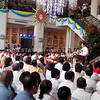 Bacolod City Mayor Monico Puentevella's State of the City Address