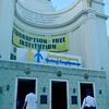 Cebu Provincial Capitol 'corruption-free'