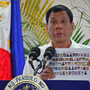 Duterte reveals narcolist