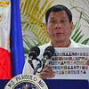 Duterte reveals narcolist