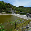 Can-asujan Small Irrigation Project in Barangay Can-asujan, Carcar City