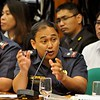 Police Chief Inspector Leo Laraga